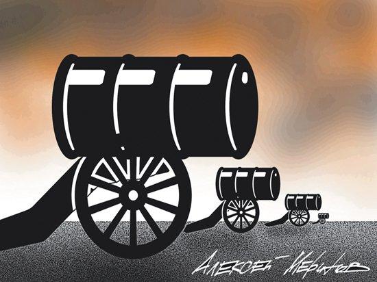 Брак по дружбе»: Белоруссия потребовала компенсации от российских нефтяников