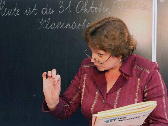 Второй иностранный язык в школах сделают необязательным