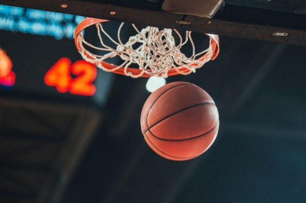 Опубликовано расписание плей-офф баскетбольной Единой лиги