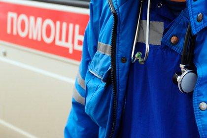 За смерть пациента в подсобке российской больницы накажут главврача