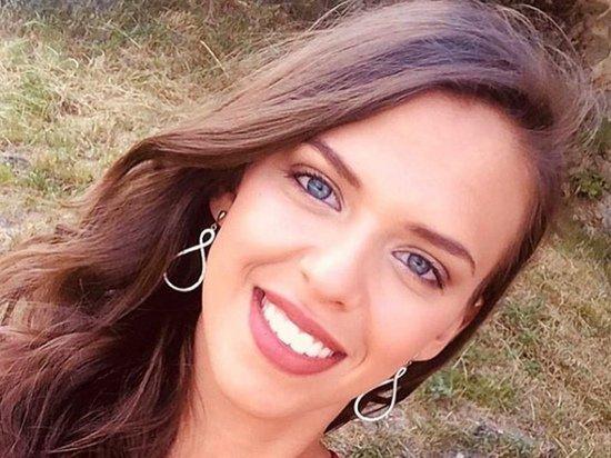 Участницу конкурса красоты «Мисс Франция» раздавил трактор