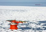 Государственная экологическая экспертиза одобрила технологию «ЛУКОЙЛа» по ликвидации разливов нефти в Арктике