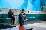 Разработки участников томского форума U-NOVUS позволят продлить жизнь дорог после ремонта