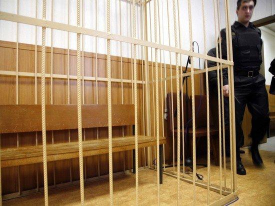 Фигурантов дела об изнасиловании дознавательницы в Уфе выпустили из СИЗО