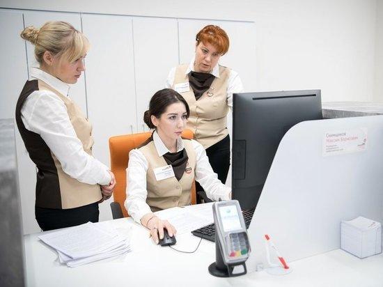 Постичь азы бюрократии чиновнику поможет наставник: Минтруд придумал новую должность