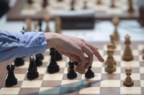Василий Филипенко: Мы будем стараться показать лучшую игру