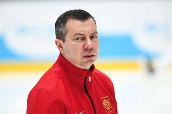 Илья Воробьев: Без нервотрепки можно, если сидеть на диване