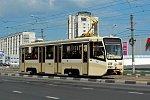 Ульяновская область сделает развитие электромобилей приоритетной задачей