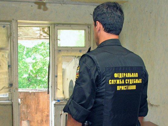 Мамы-алиментщицы: в России растет число женщин, задолжавших детям