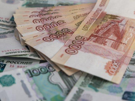 Жаркое лето рубля: спасется ли он от падения