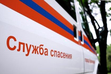 Стало известно о роли ручной клади в смерти пассажиров SSJ-100 в Шереметьево
