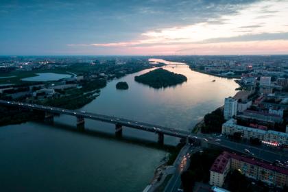 В российском реабилитационном центре насильно удерживали более 20 человек