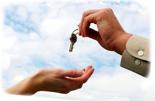 Покупаем квартиру в Москве с помощью агентства недвижимости