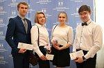 Лучшие студенты СГУВТ стали стипендиатами губернатора и правительства Новосибирской области