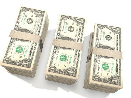 Сколько заплатит бизнес за третью амнистию капитала