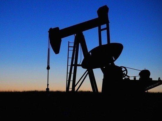 «Роснефть» запустила новое месторождение в Западной Сибири
