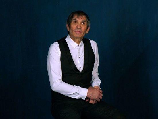 Опубликованы фотографии с репетиции похорон Алибасова