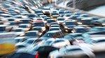Интеллектуальная транспортная система улучшила трафик в Москве на 15%