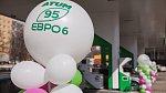 В 2019 году в России официально введут экологический стандарт «Евро-6»