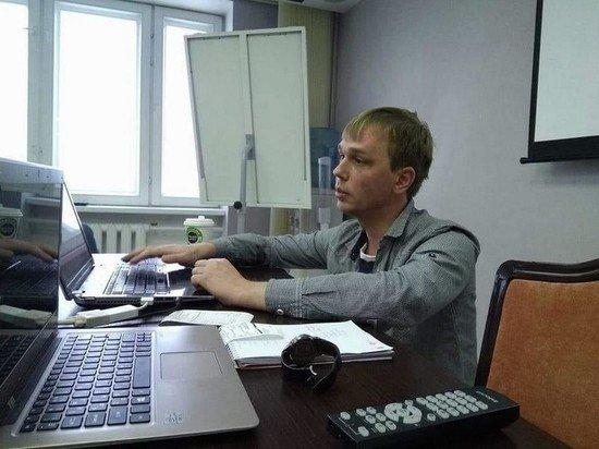 В СПЧ призвали ФСБ и Генпрокуратуру проверить дело Голунова