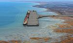 Главгосэкспертиза России одобрила проект строительства терминала «Утренний»
