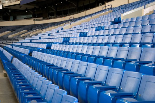 УЕФА начал прием заявок на билеты Евро-2020