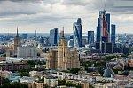 В Москве откроют международный центр для обучения транспортных специалистов