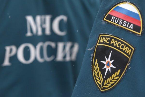 Стало известно имя погибшего в Крыму члена юношеской сборной по биатлону
