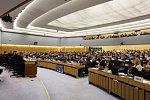 На сессии Комитета по безопасности на море ИМО обсуждены подходы к регулированию морских автономных надводных судов