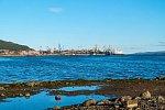 Порты Ванино и Советская Гавань планируют объединить в один транспортный узел