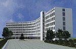 Центр морских исследований для ученых РФ могут создать в Севастополе
