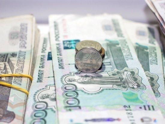 Как платить меньше по кредиту