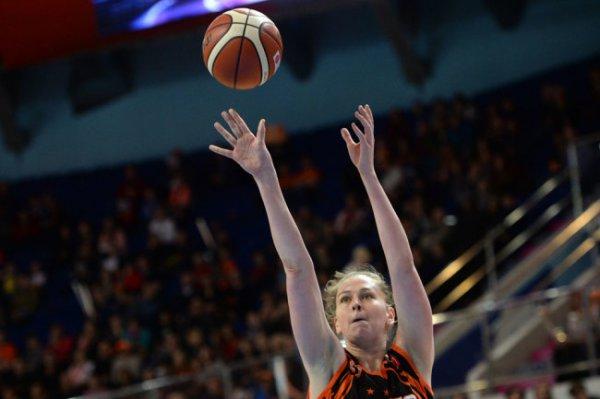 Утвержден состав участников чемпионата России-2019/20 по баскетболу