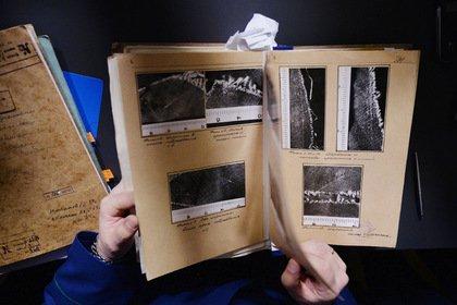 Обнародован проект документа РПЦ об эмбрионах, абортах и убийствах