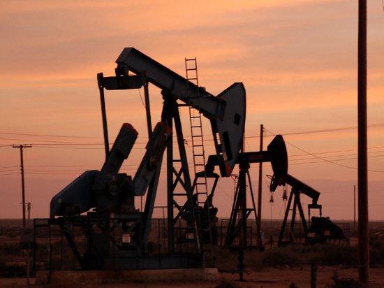 Нефтяная сделка ОПЕК оказалась угрозой для карманов россиян