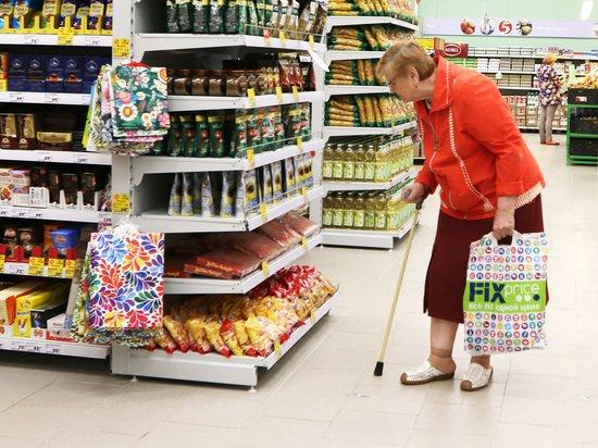 Эксперт рассказал, как России нужно поступать с санкционными продуктами