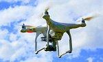 Росавиация начнет прием заявлений на учет гражданских беспилотников и дронов