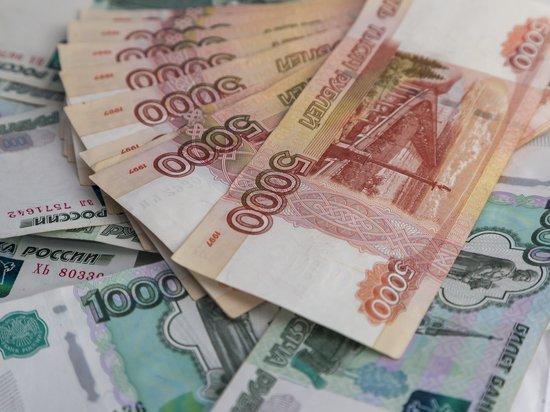 Выплаты по банковской страховке увеличат до 10 млн рублей