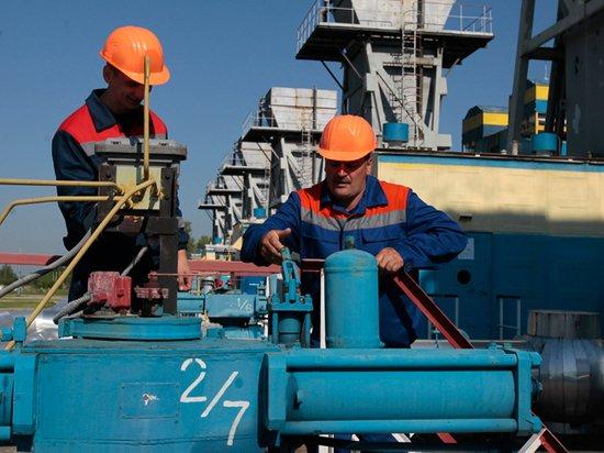 «Газпром» вновь проиграл: Европа заставляет платить по украинским счетам
