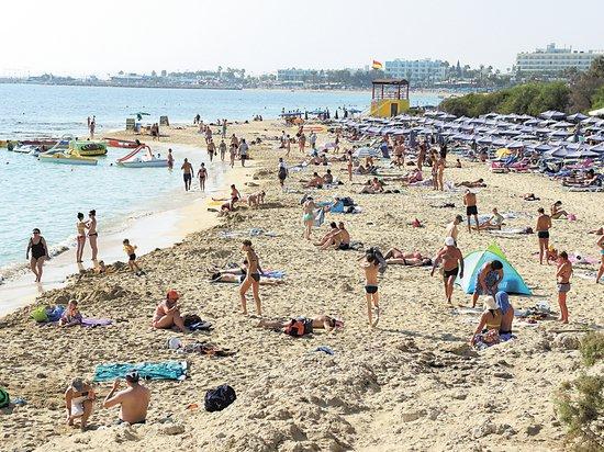 Россияне поменяли отпускные привычки