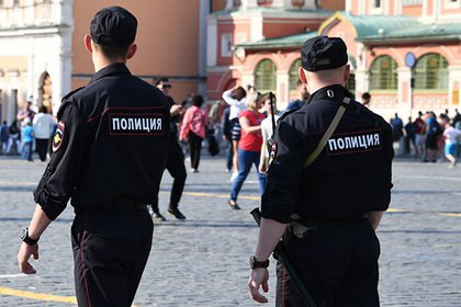 Россиянка запретила лечить сына с аппендицитом со словами «встал быстро и пошел»