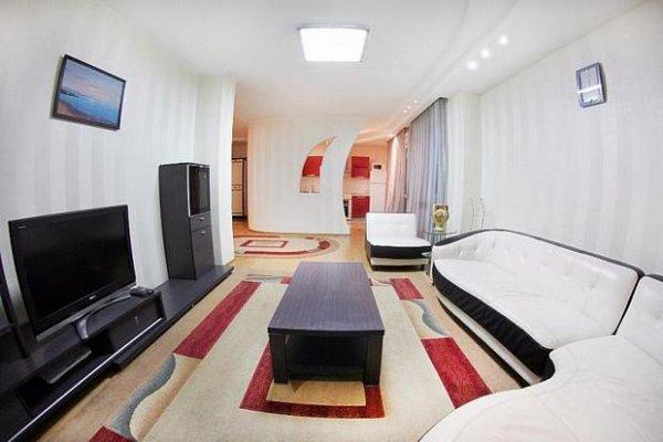 Как выбрать квартиру для аренды на долгий срок в Москве?
