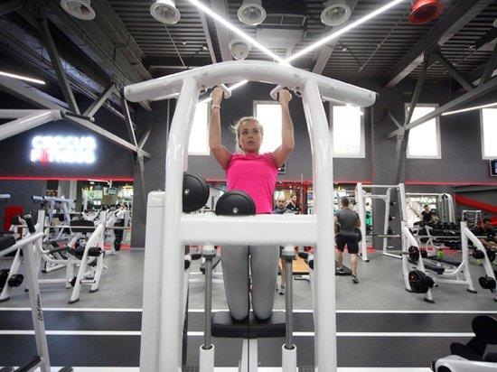 Тренеров-недоучек выгонят из фитнеса: контроль за спортцентрами усилится