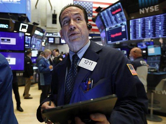 Дональд Трамп прогнул ФРС, но все равно остался недоволен