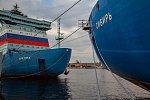 Балтийский завод признан победителем в торгах на право строить серийные атомные ледоколы