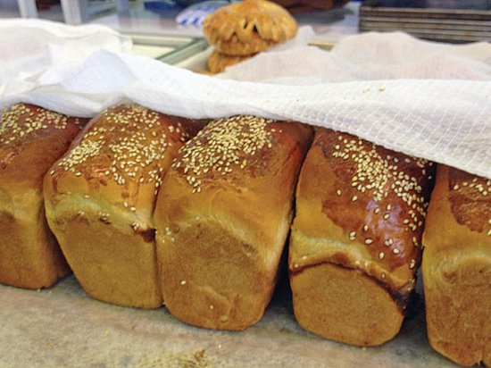 В России зреет хлебный бунт: социально значимый продукт резко подорожал