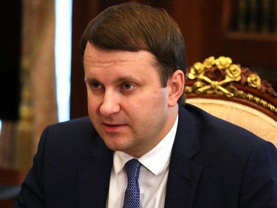 Пиррова победа над инфляцией: как считает цены министр Орешкин