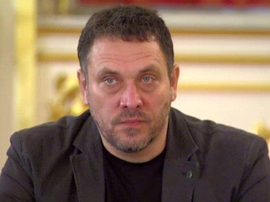 Журналист Максим Шевченко извинился за резкие слова в адрес Кадырова