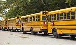В Бостоне сэкономили $5 млн. за год благодаря новому алгоритму движения школьных автобусов