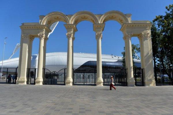 Лукашенко подписал указ о проведении матчевой встречи по легкой атлетике